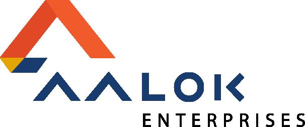 Aalok Logo_1@2x