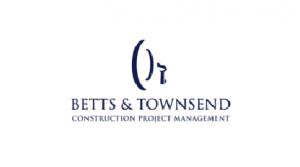 Betts Townsend