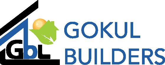 GOKUL BUILDERS@2x