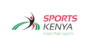Kenya Sports