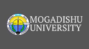 Mogdishu University